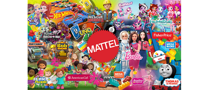 Opportunities for toy manufacturing in Southeast Asia