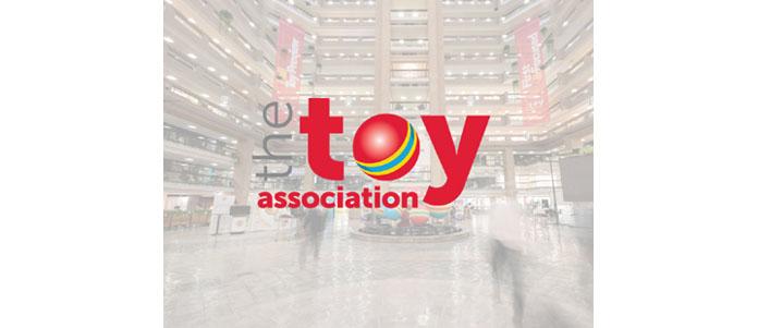 Toy Fair Dallas 2019 to Debut New FutureCast Gallery