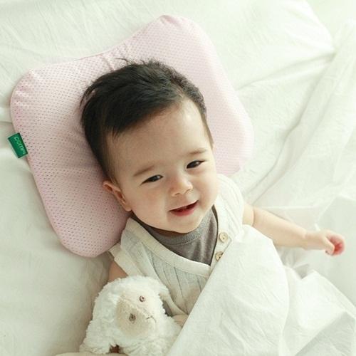 Baby  Premium (Baby Pink)